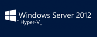 обзор Windows Server Hyper-V 2012
