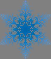 Скрипт снега на сайт