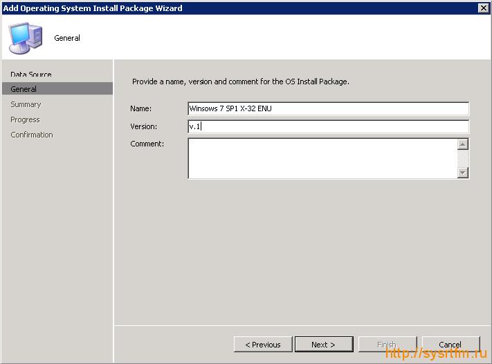 Как создать install файл - Russkij-Litra.ru